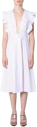 Jovonna London Besa Dress