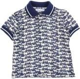 Dolce & Gabbana Polo shirts - Item 12059027