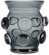 AERIN Small Abel Vase