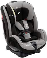 Joie Stages Group 0+, 1 & 2 Car Seat