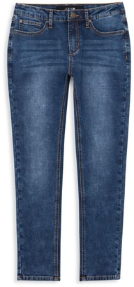 Joe's Jeans Boy's Brixton Straight Jeans