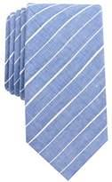 Original Penguin Men's Florida Stripe Tie