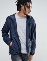 Esprit Light Weight Hooded Jacket