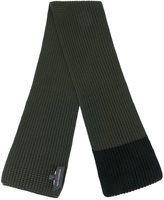 Rossignol knitted scarf