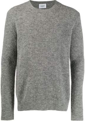 Dondup fine knit sweater