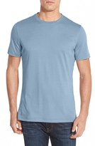 Robert Barakett Men's 'Georgia' Crewneck T-Shirt