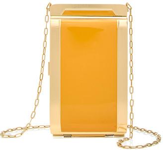 Zimmermann Cigarette Case