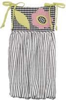 Cotton Tale Designs Poppy Diaper Stacker