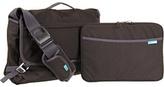"""STM Bags Nomad 13"""" Small Shoulder Bag"""