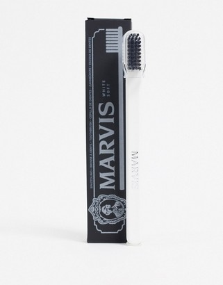 Marvis Toothbrush - Soft Bristles