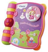 Vtech Peek-A-Boo Book Pink
