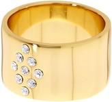 Jules Smith Designs Bordeaux Ring