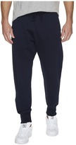adidas X By O Sweatpants Men's Casual Pants