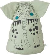 ferm LIVING Edward Elephant Bean Bag