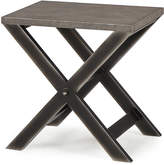 Andrew Martin Stanley Side Table