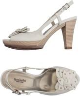 Nero Giardini Sandals - Item 11168382