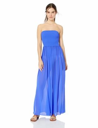 Ramy Brook Women's Calista Dress