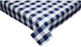 David Jones Gingham Tablecloth 130x180cm