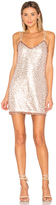 Saylor Shona Dress