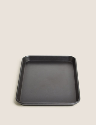 Marks and Spencer Aluminised Steel 39cm Oven Tray