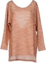 Nolita Sweaters - Item 39711669