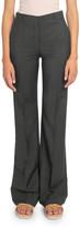 Boon The Shop Tuxedo Pants