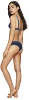 Agua Bendita B. Navegante Bikini Bottom AF51837G1B