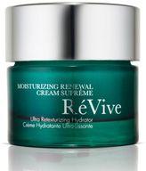 RéVive Moisturizing Renewal Cream Supreme/1.7 oz.