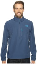 The North Face Apex Nimble Pullover ) Men's Clothing