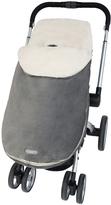 JJ Cole Original Bundleme Stroller