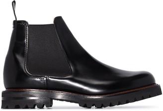 Church's Cornwood Chelsea boots