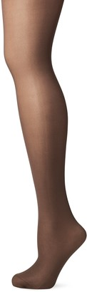 Fiore Women's Nina/Classic Tights 40 DEN