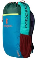 Thumbnail for your product : Cotopaxi 24 L Luzon Daypack