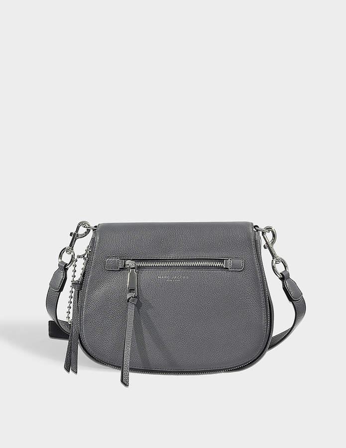 Marc Jacobs Recruit Nomad bag