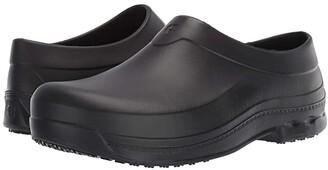 Shoes for Crews Radium