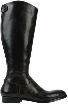Raparo Boots - Item 11759523LK