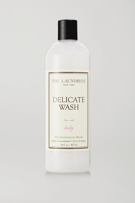 The Laundress Delicate Wash, 475ml - one size