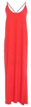 Gotha Long dress