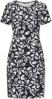 Betty Barclay Floral print dress