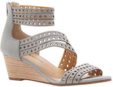 Lucky Brand Women's Jaleela Wedge Sandal