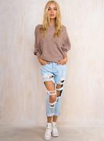 Sub Urban Riot Mila Jeans