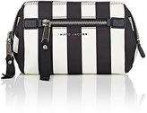 Marc Jacobs Women's Trooper Big Bliz Cosmetic Case