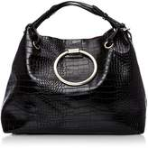 Moda In Pelle Esmabag Casual Handbag