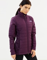 The North Face Agave Mashup Parka - Women's