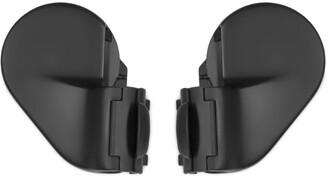 CYBEX Eezy S Line Cot Adapter