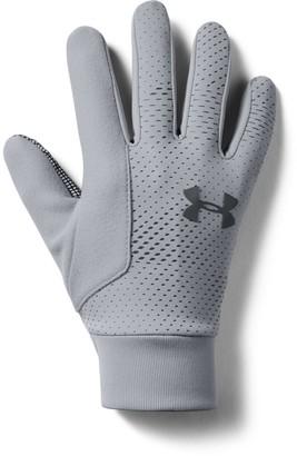 Under Armour Men's UA Core Liner Gloves