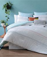 Victoria Classics CLOSEOUT! Claire 8-Pc. Queen Comforter Set
