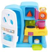 Little Tikes ; DiscoverSounds®; Kitchen