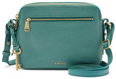 Fossil Piper Crossbody Leather