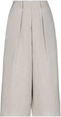 Dusan 3/4-length shorts